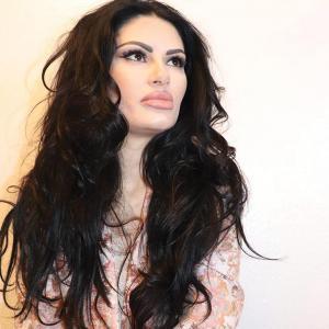 Angelina Shala