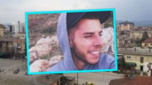 Policia konfirmon se trupi i pajetë i gjetur mbrëmë është i 23-vjeçarit nga Gadimja