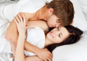 Si t'i bashkoni gjërat në dhomë gjumi gjatë vet-izolimit