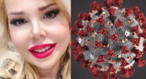 Astrologia Meri ben parashikimin per Koronavirusin, ja kur do te marr fund…