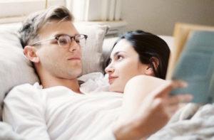 A e dini nga çfarë frikësohen femrat kur bëjnë seks për herë të parë?