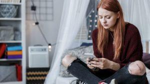 Si t'i japësh fund një takimi të keq virtual